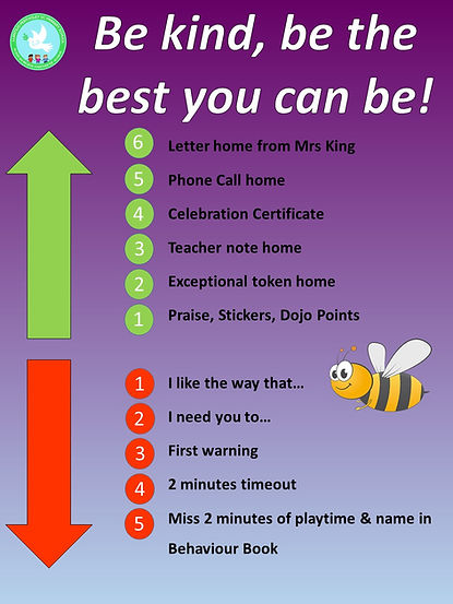 Busy Bees  Rewards and Sanctions.jpg
