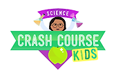 crashcourse kids.png