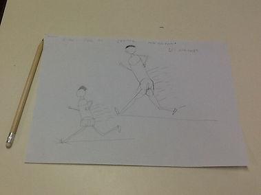 Drawing Movement.jfif