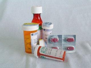 medicines-3-1491353.jpg