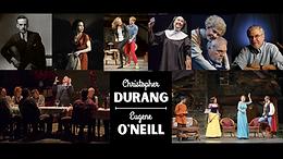 Senior Drama: A Guide to Comedy & Tragedy, Part 2   Spring 2022
