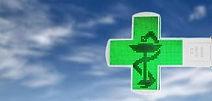 croix pharmacie.jpg