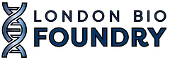 foundry_logo2_edited.png