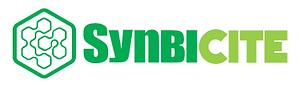 Synbicite1.png