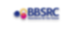 LBF_supporter_logo_BBSRC.png