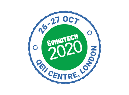 SynbiTECH conference 2020