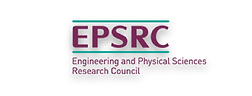 LBF_supporter_logo_epsrc.png