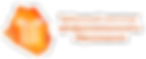 Логотип kipo