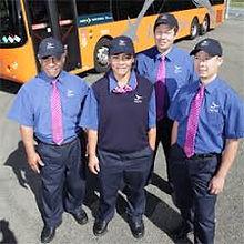 bus operators.jpeg