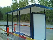 bus stop construction.jpeg