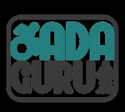 ADA GURU logo SQUARE no tag.png