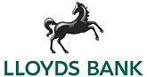 Lloyds_Bank_logo_2_new_official.png