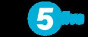 Radio 5 Logo