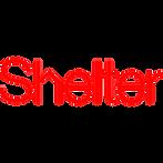 shelter1.png