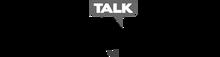 TALKBUSINESSBLACK_edited.png