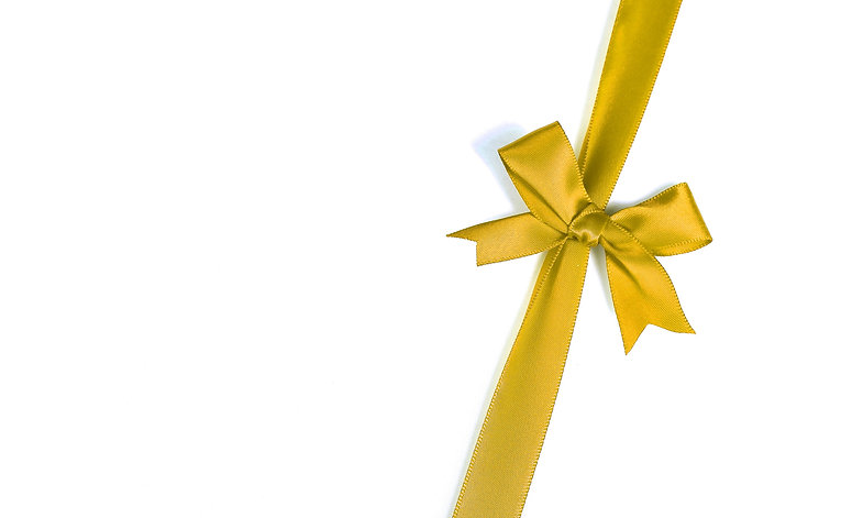 Yellow-ribbon_edited.jpg