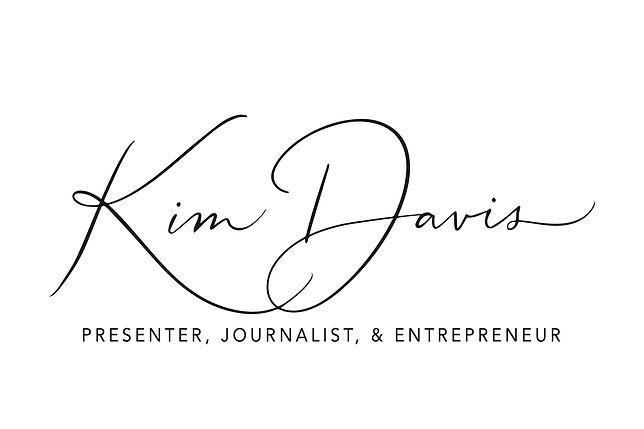 Kim Davis_rev.jpg