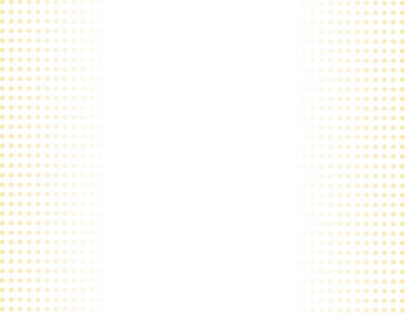 dots_edit.jpg