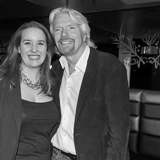 Richard Branson and Kimberly.jpg
