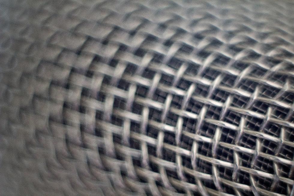 microphone-3524971_1920.jpg
