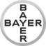 bayer-logo-38E8F61A58-seeklogo_edited.pn