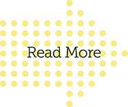 Read More.jpg