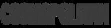 cosmopolitan-logo-e1502726530283_edited.
