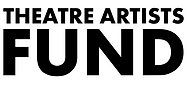Theatre Artists Fund Logo .png