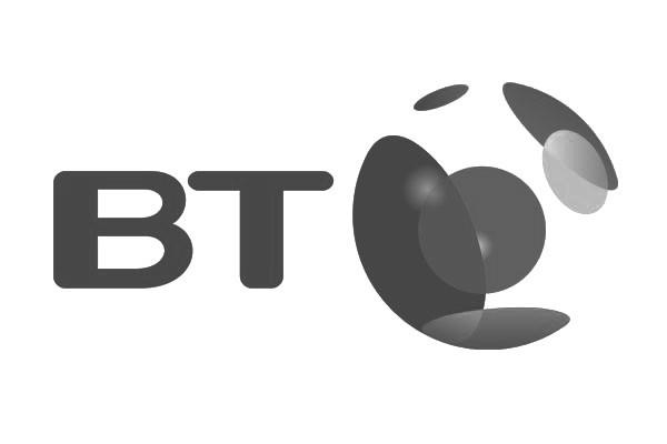 logo-bt-british-telecom_edited.jpg