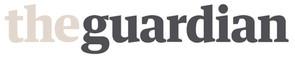 The_Guardian-logo_edited.jpg