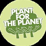 plantforplanet.png