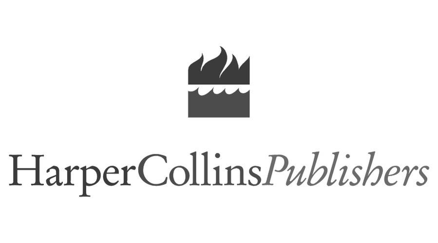 harpercollins-publishers-vector-logo_edi