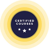 Certified Courses_v3.png