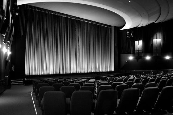 Theatre LA pic_edited.jpg