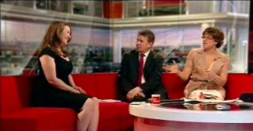 BBC%20Breakfast%202%20%20copy_edited.jpg