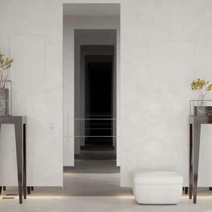 1 Hallway.jpeg