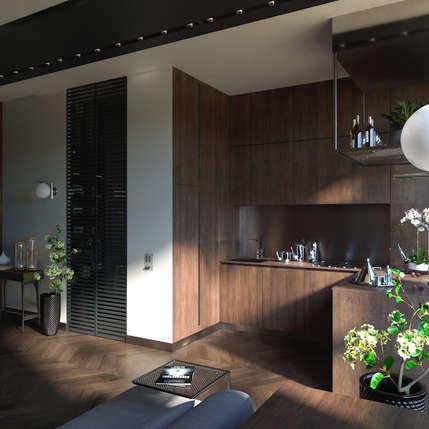кухня 2 (1).jpeg