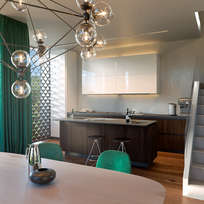 Кухня (1).jpeg