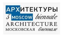 archmoscow.jpg