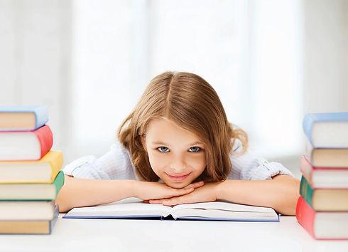 Girl At Study Table.jpg