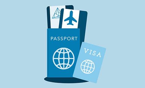 Visa Processing.jpg
