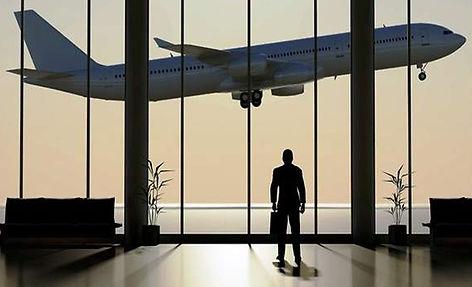 Pre-Departure Briefing.jpg