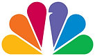 NBC_Peacock_1986-01.png