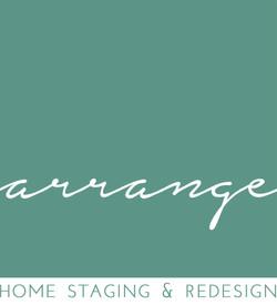 Arrange Home Staging