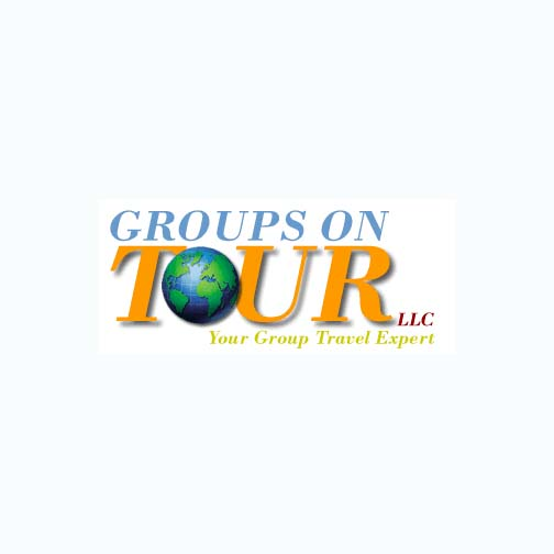 Groups on Tours
