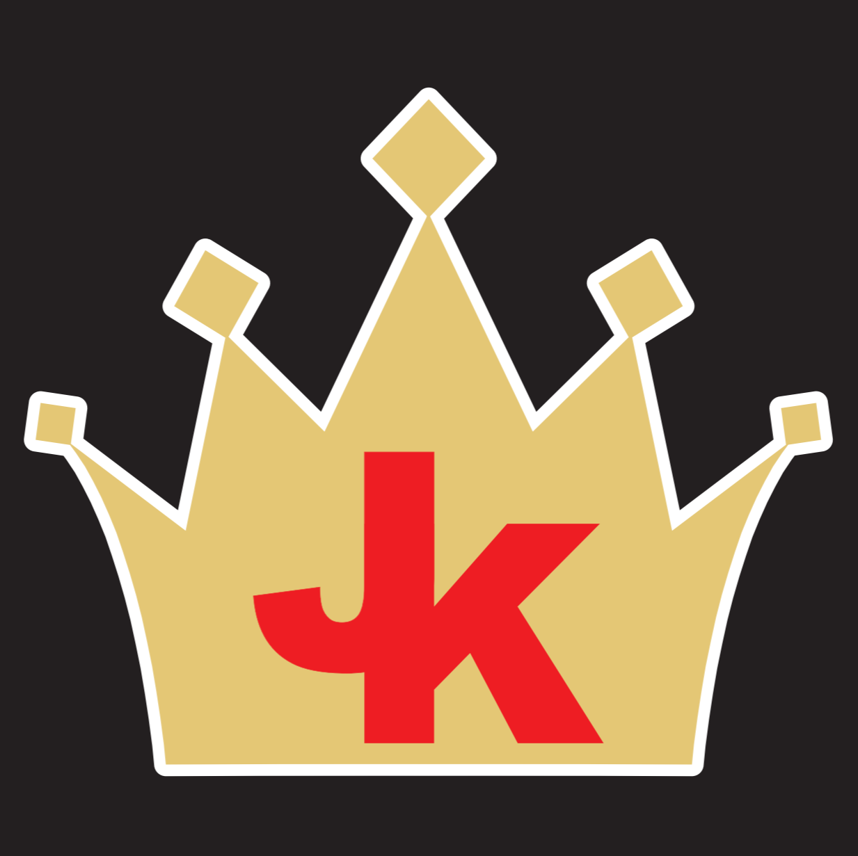 The Junk King