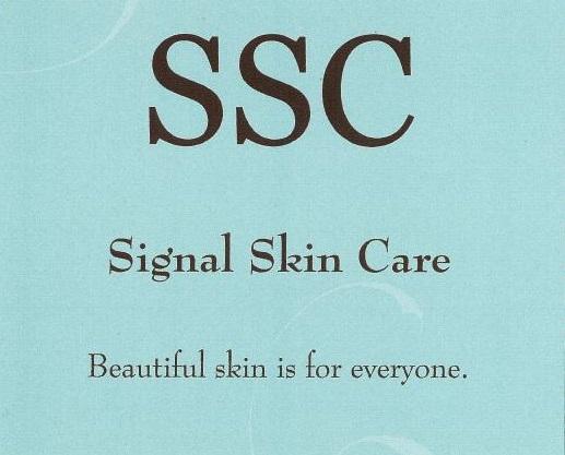 Signal Skin Care