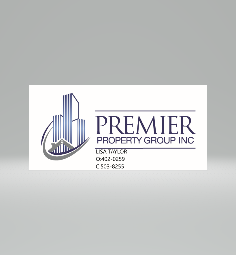 Premier Property Group