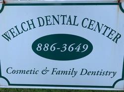 Welch Dental