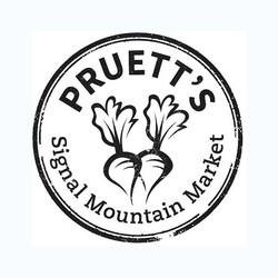 Pruett's